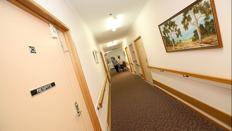 Respite - Princes Court Elderly Homes & Village Mildura