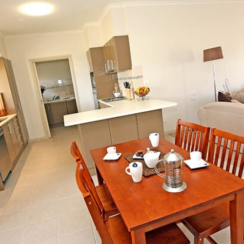Home living - Princes Court Elderly Homes & Village Mildura